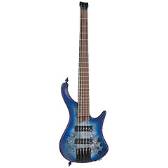Ibanez Bass Workshop EHB1505-PLF