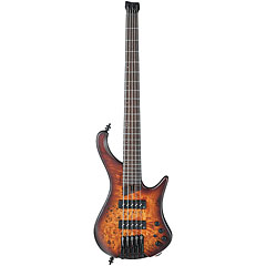 Ibanez Bass Workshop EHB1505-DEF