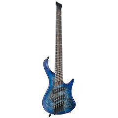 Ibanez Bass Workshop EHB1505MS-PLF