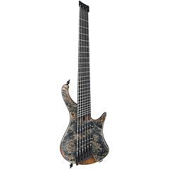 Ibanez Bass Workshop EHB1506MS-BIF