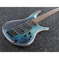 E-Bass Ibanez Premium SR1600B-TSF