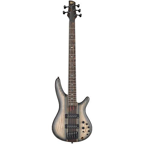 Ibanez Soundgear Premium SR1345B DWF « Electric Bass Guitar