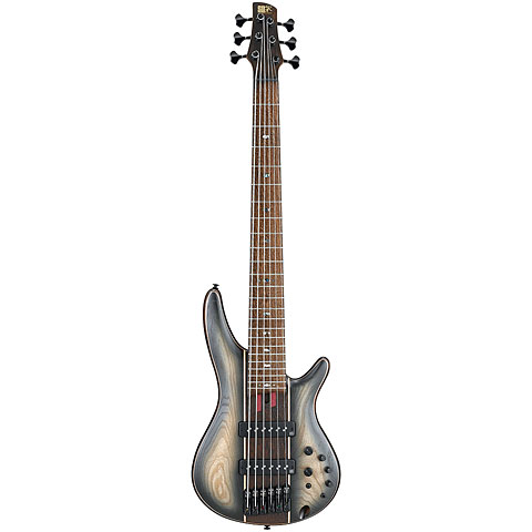 Ibanez Soundgear Premium SR1346B DWF « Electric Bass Guitar