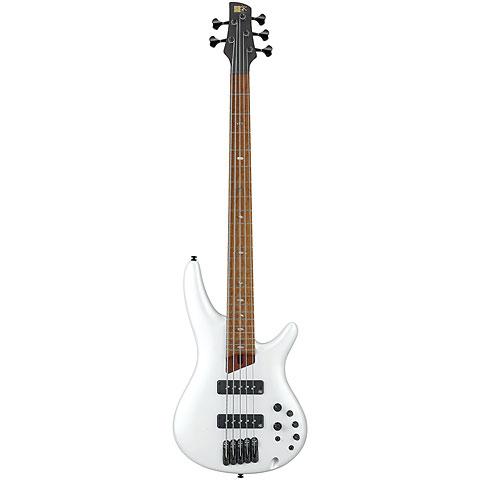 Ibanez Premium SR1105B-PWM « E-Bass