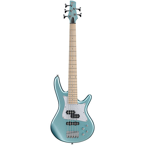 Ibanez SR Mezzo SRMD205 SPN « Electric Bass Guitar