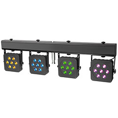 Cameo Multi PAR 2 « Light-Set