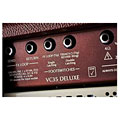 Guitar Amp Head Victory VC35 The Copper Deluxe