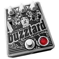 Randale Pedale Buzztard « Guitar Effect