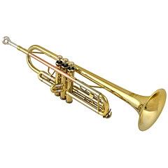 Chicago Winds CC-TR1100L « Trompette Périnet