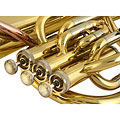 Baryton Chicago Winds CC-BH4100L Baritone Horn
