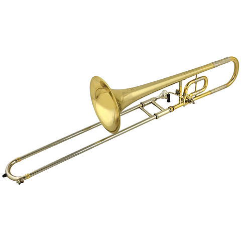 Trombón tenor Chicago Winds CC-SL3100L Children Bb/C Trombone