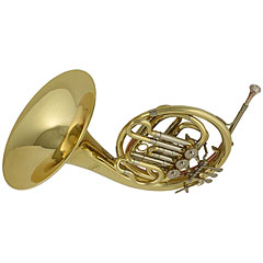 Chicago Winds CC-HR3100L Bb-French Horn for Children « Trompa