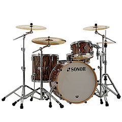 "Sonor ProLite 22"" Elder Tree 3 Pcs. Shell Set « Batería"