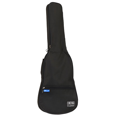 Gigbag E-Gitarre Chicago Classic Standard E- Gitarre