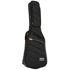 Chicago Classic Premium E- Gitarre « Gigbag E-Gitarre