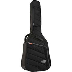 Chicago Classic Premium Acoustic Guitar Jumbo
