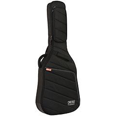 Chicago Classic Premium Western  Guitar Bag