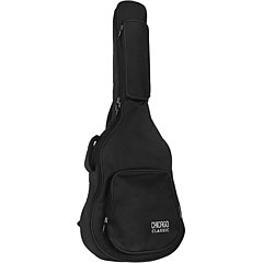 Chicago Classic Basic Westerngitarre « Housse guitare acoustique