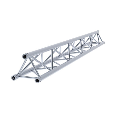 Truss Litecraft LT33 050