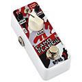 Pedal guitarra eléctrica Kong Camo-Flange