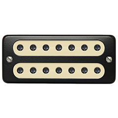 Bare Knuckle Juggernaut Covered Set 7-String « Electric Guitar Pickup