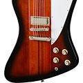 Electric Guitar Epiphone Firebird VS