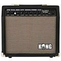 E-Gitarrenverstärker Kong SolidFifteen