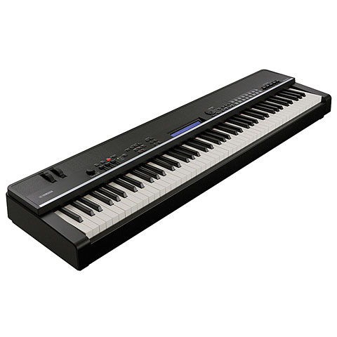 Stagepiano Yamaha CP4 Stage