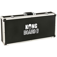 Kong Board XL « Pedalboard