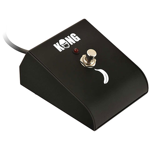 Footswitch Kong FS-1