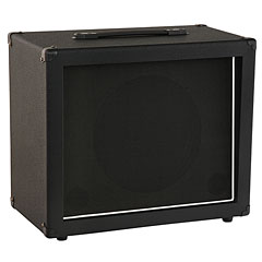 Kong Monkey Cage 1x12'' « Guitar Cabinet