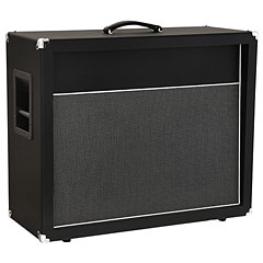 "Kong Monkey Cage 2x12"" « Guitar Cabinet"