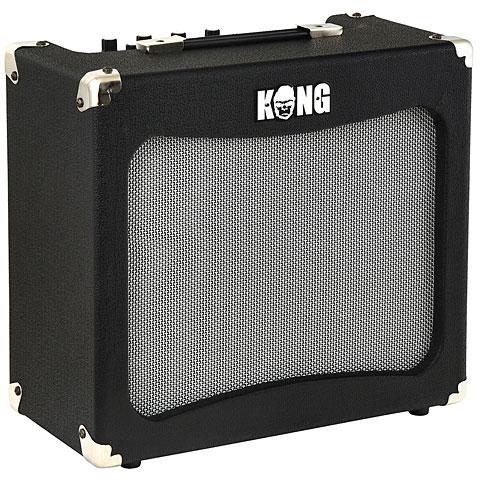 E-Gitarrenverstärker Kong Chimp Thirty