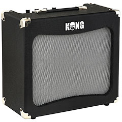 Kong Chimp Thirty « Amplificador guitarra eléctrica