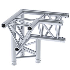 Litecraft LT33 C34 « Truss