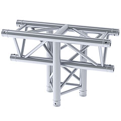 Litecraft LT33 C35 « Truss