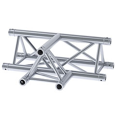 Litecraft LT33 C36L « Truss