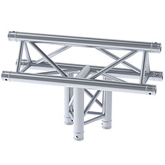 Litecraft LT33 C37 « Truss