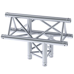 Litecraft LT33 C39 « Truss