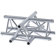Litecraft LT33 C41 « Truss