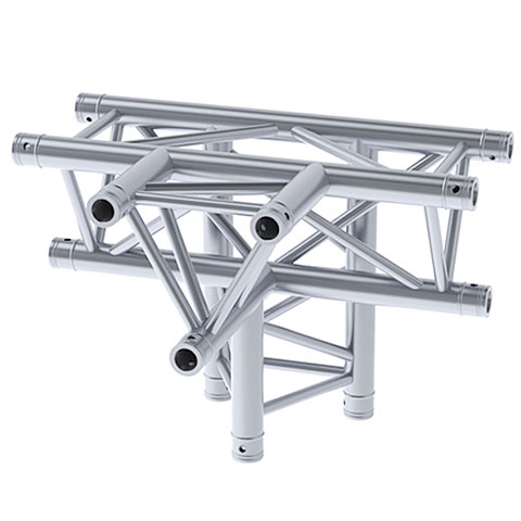Truss Litecraft LT33 C42