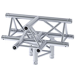 Litecraft LT33 C43 « Truss