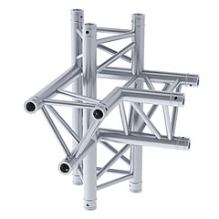 Litecraft LT33 C44 « Truss