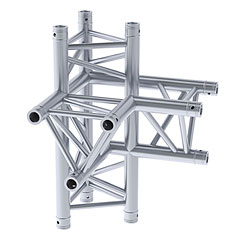 Litecraft LT33 C45 « Truss