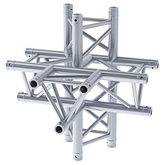 Litecraft LT33 C51 « Truss