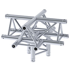 Litecraft LT33 C52 « Truss