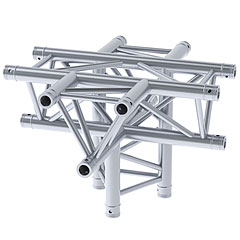 Litecraft LT33 C53 « Truss