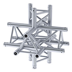 Litecraft LT33 C61 « Truss