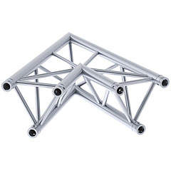 Litecraft LT33 C19 « Truss