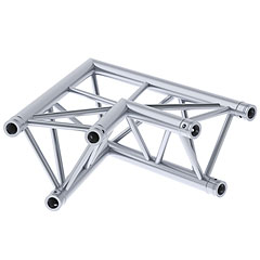 Litecraft LT33 C20 « Truss